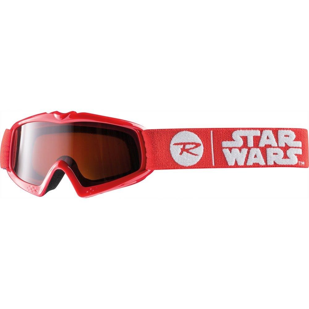 5f7415cd1bfa Rossignol Raffish S Goggle Star Wars 2018