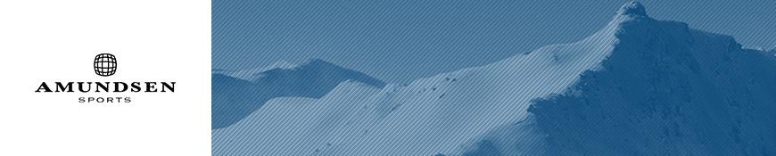 Amundsen Luxury Ski Outerwear | Amundsen Sports | Amundsen Ski Clothing - Snowtrax