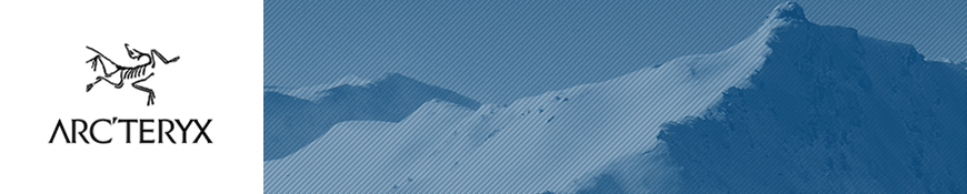 Arcteryx Ski Outerwear | Arcteryx Ski Jackets | Arcteryx Ski Pants - Snowtrax
