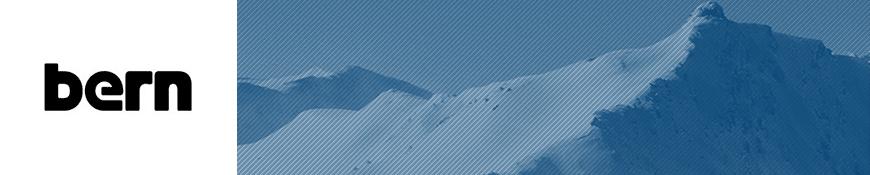 Bern Helmets | Bern Ski and Snowboard Helmets | Snow Helmets - Snowtrax