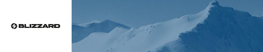 Blizzard Skis | Skis - Snowtrax