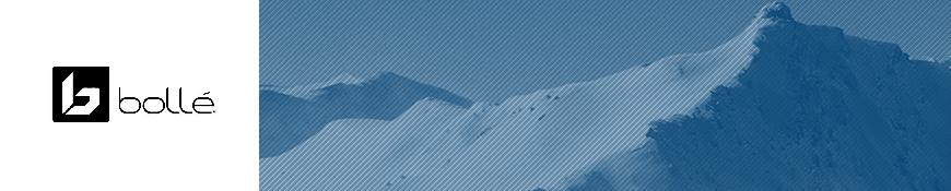 Bolle | Goggles | Helmets | Ski | Snowboard - Snowtrax