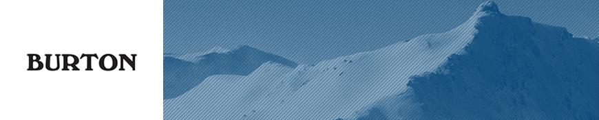 Burton Snowboards | Snowboards - Snowtrax
