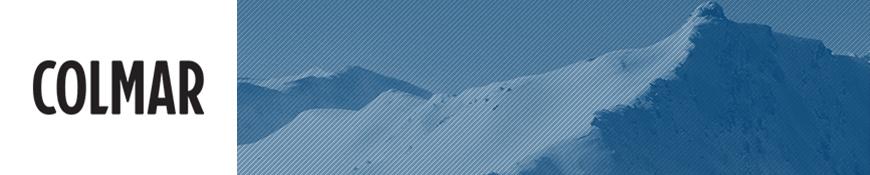 Colmar Luxury Ski Wear | Colmar Ski Jackets | Colmar Ski Pants - Snowtrax