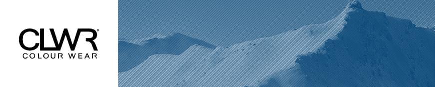 CLWR Outerwear | Snowtrax Store - Snowtrax