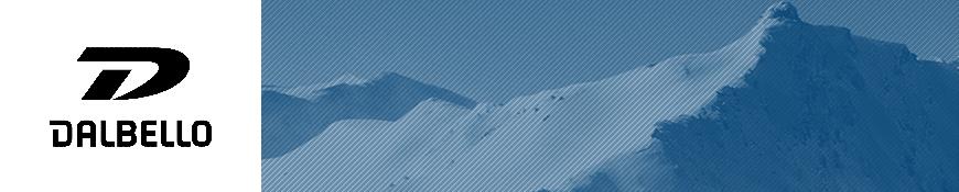 Dalbello | Ski Boots - Snowtrax