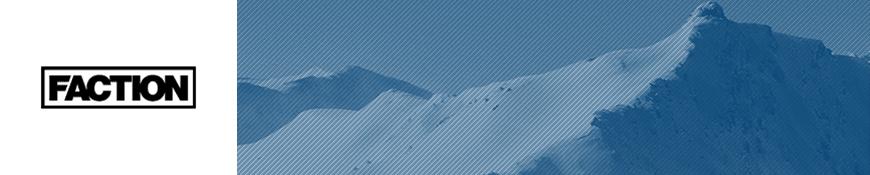 Faction Skis | Skis | Ski Poles - Snowtrax