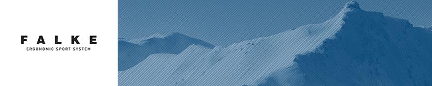 Falke Ski Socks| Ski Socks | Snowboard Socks - Snowtrax