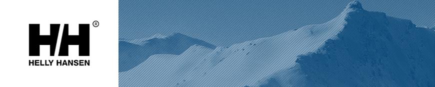 Helly Hansen Ski Clothing | Ski Clothing | Ski Jackets | Ski Pants | Baselayers - Snowtrax