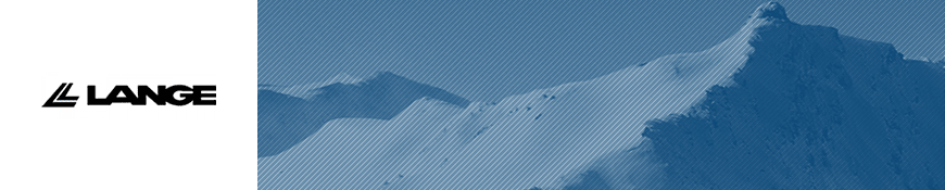 Lange Ski Boots | Ski Boots | Ski Boot Bags - Snowtrax