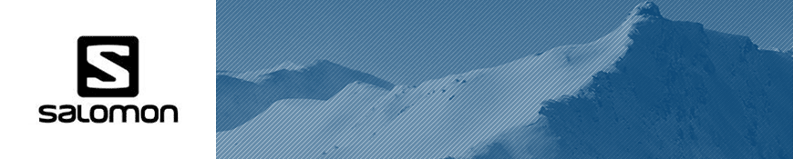 Salomon | Skis | Ski Boots | Snowboards | Snowboard Boots | Ski Poles | Goggles - Snowtrax