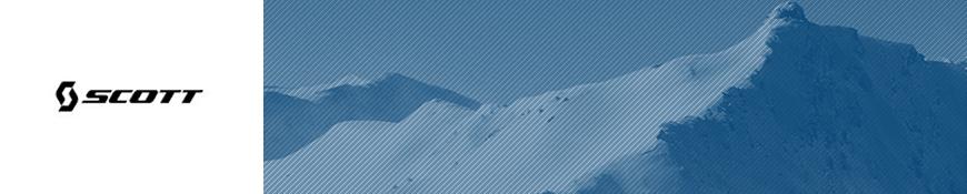 Scott | Skis | Ski Poles | Goggles | Helmets | Gloves - Snowtrax