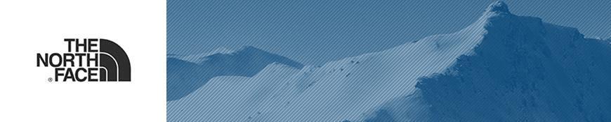 North Face Clothing | Ski Clothing | Snowboard Clothing | Skiwear - Snowtrax