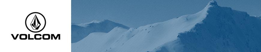 Volcom Outerwear   Ski Jackets   Snowboard Jackets - Snowtrax