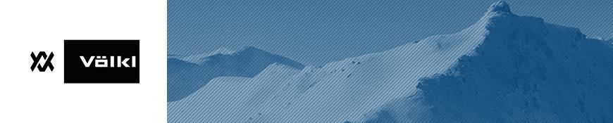 Volkl Skis | Skis - Snowtrax