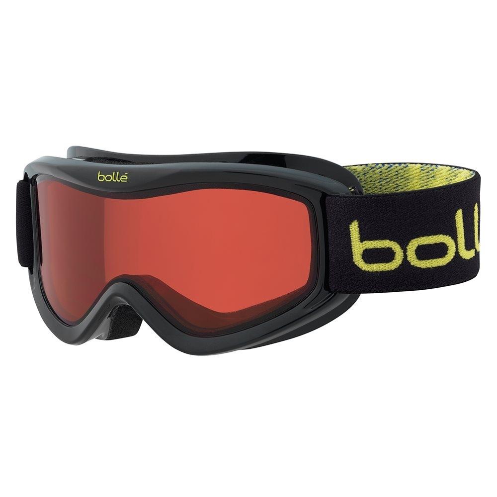 8ded5e485e9 Bolle Goggles