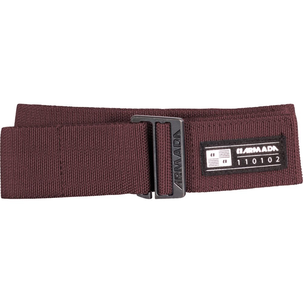Armada Pan Stretch Belt Port 2018