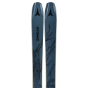 Atomic Bent Chetler 100 Ski 2020