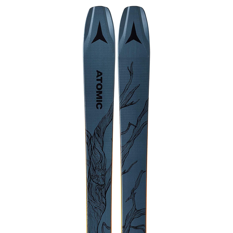 Atomic Bent Chetler 100 Ski 2020