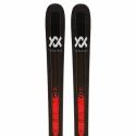 Volkl M5 Mantra Skis 2020