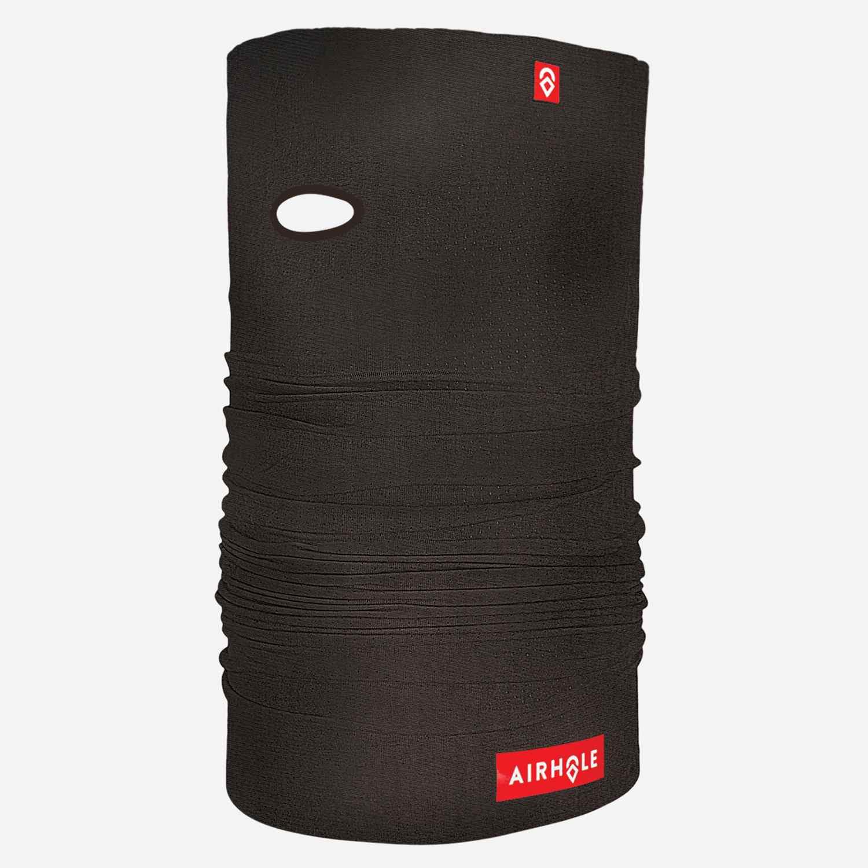 Airhole Airtube Drylite Black 2020