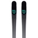 Black Crows Captis Ski 2020