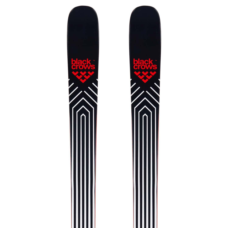 Black Crows Camox Ski 2020