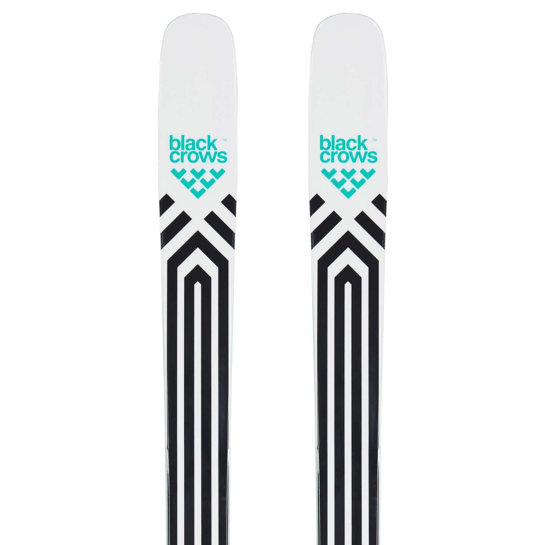 Black Crows Atris Ski 2020