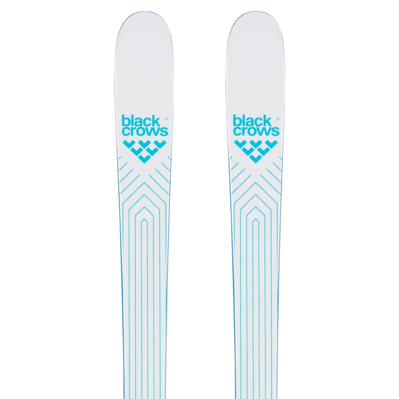 Black Crows Vertis Birdie Ski 2020