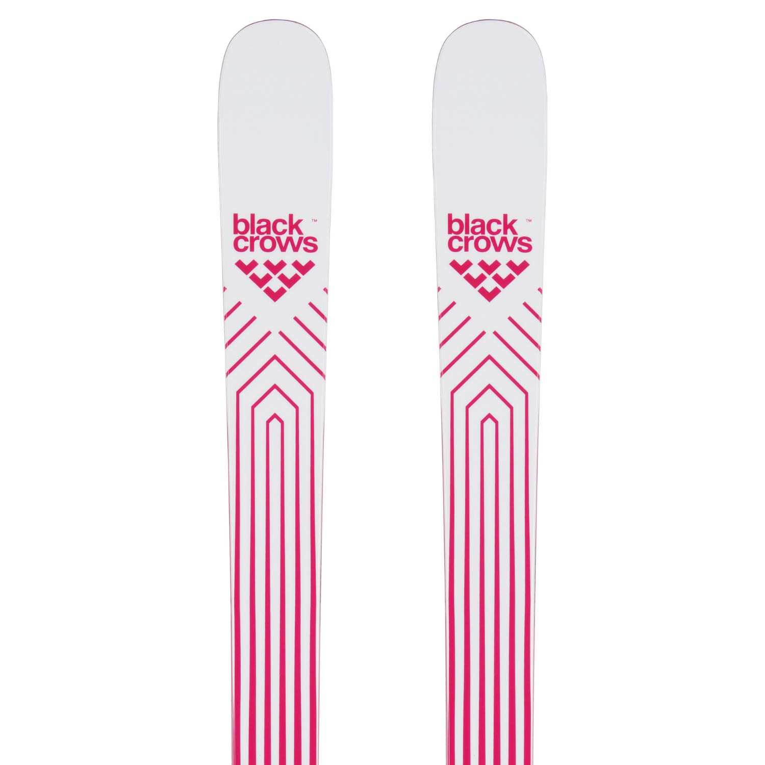 Black Crows Camox Birdie Ski 2020