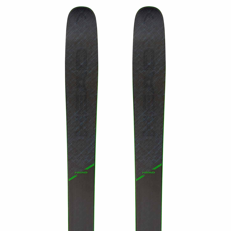 Head Kore 105 Ski 2020