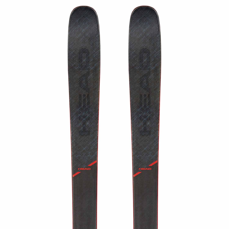 Head Kore 99 Ski 2020