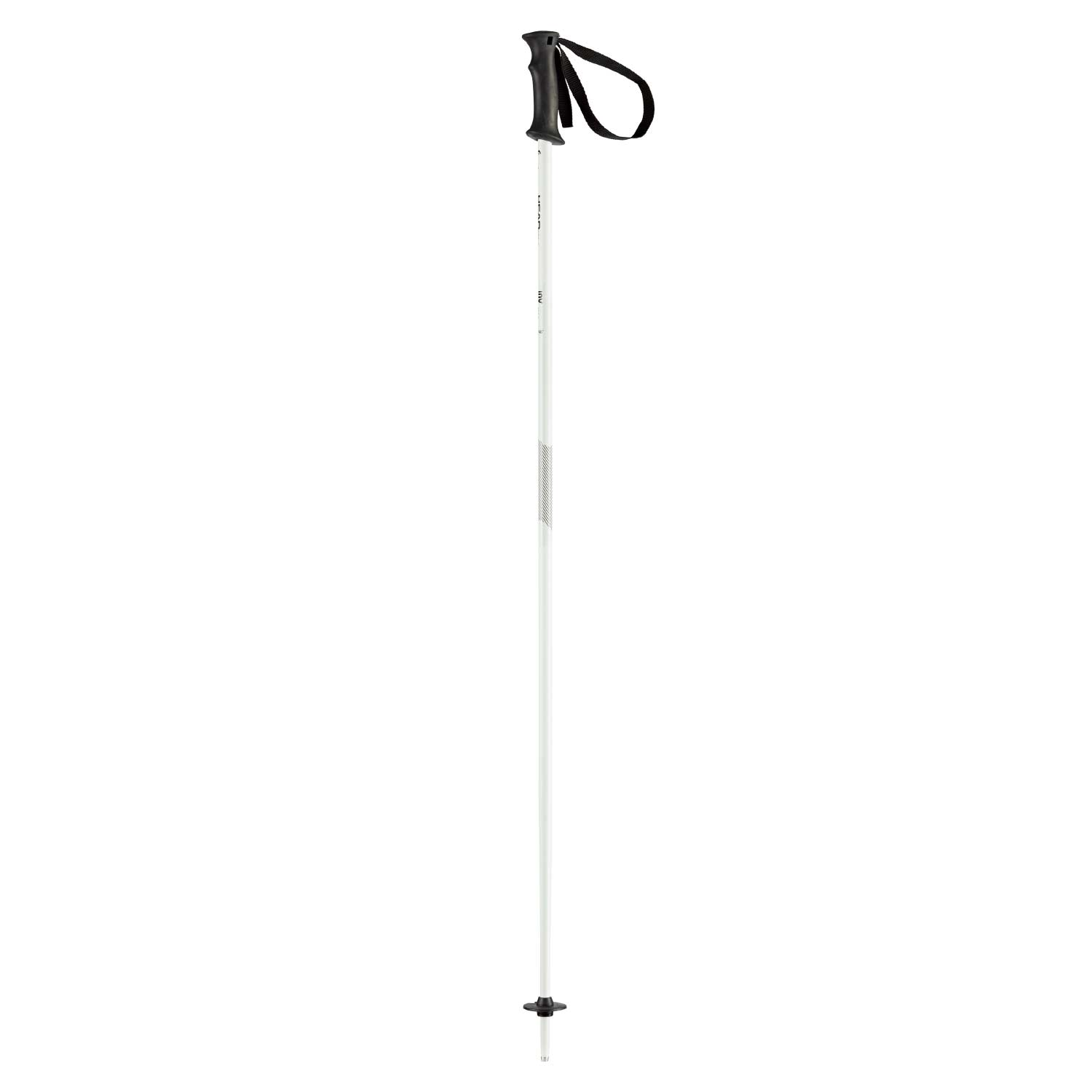 Head Joy Ski Pole White 2020