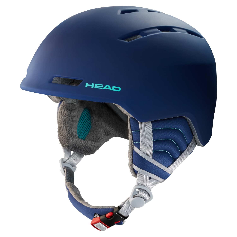 Head Valery Helmet Nightblue 2020