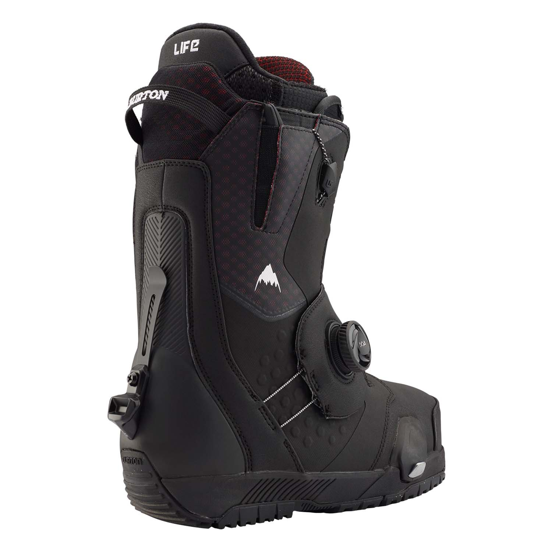 Burton Ion Step On Snowboard Boot 2020