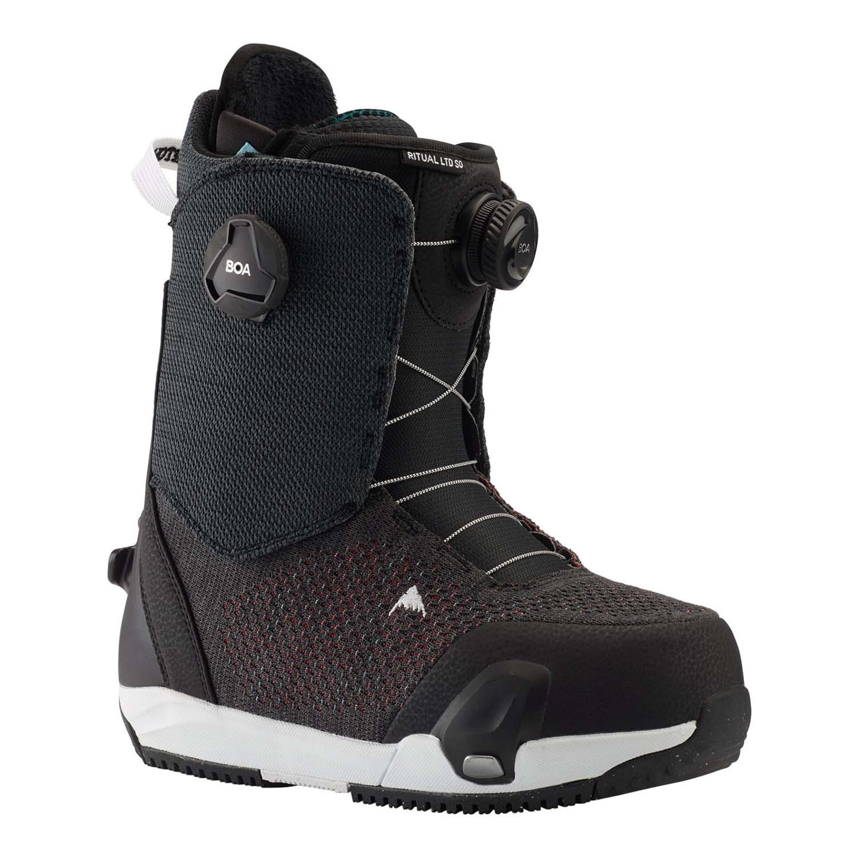Burton Ritual Ltd Step On Snowboard Boot 2020