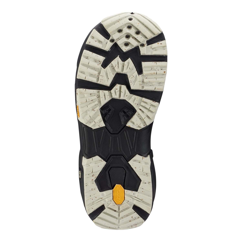 Burton Photon BOA Wide Snowboard Boot Black 2020