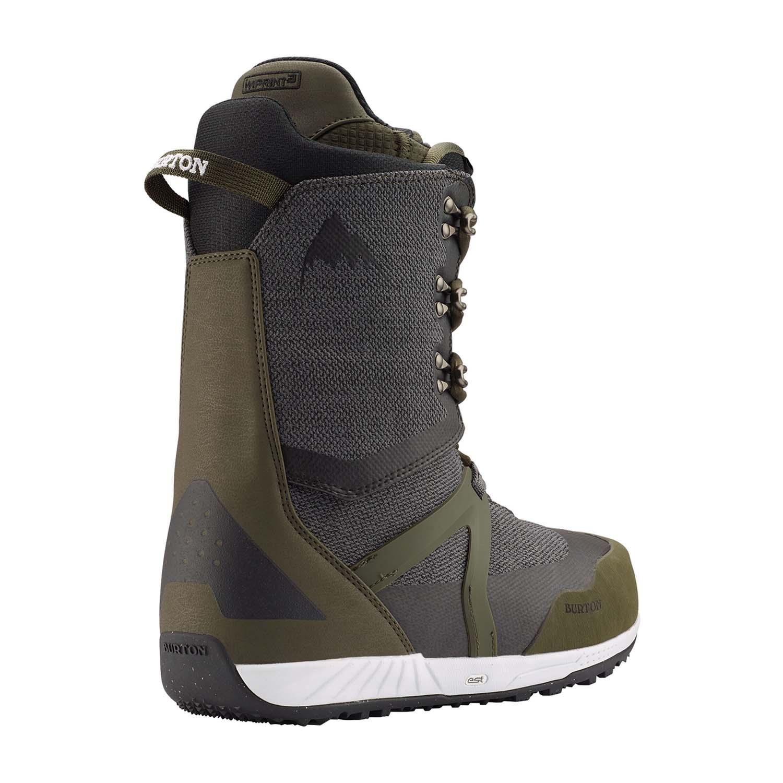 Burton Kendo Snowboard Boot Clover/Black 2020