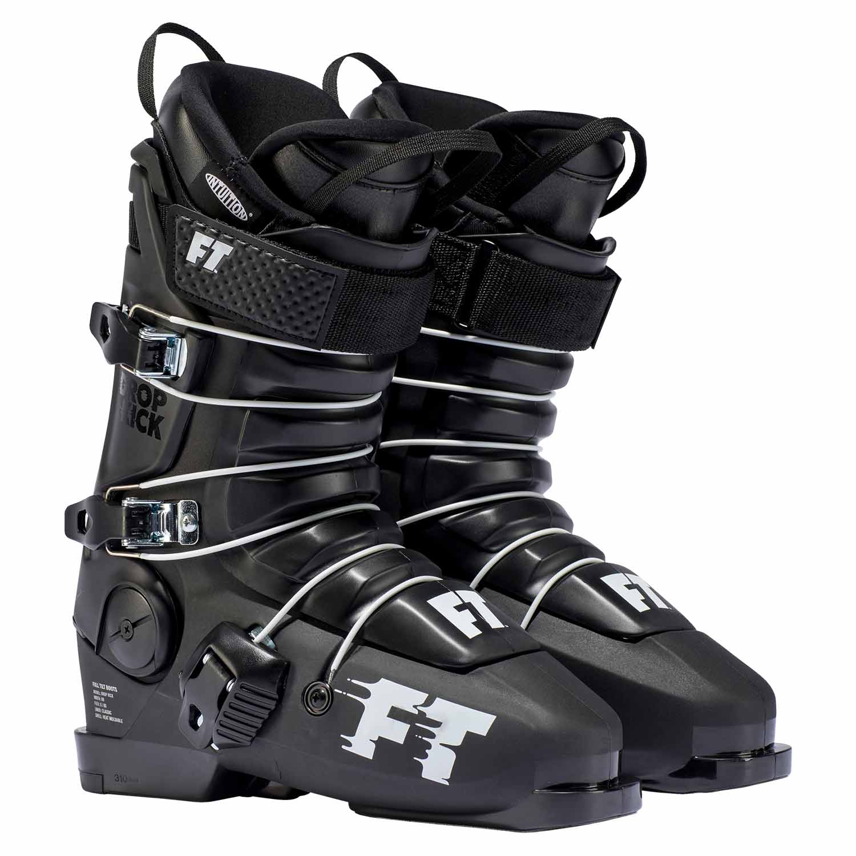 Full Tilt Drop Kick Ski Boot 2020