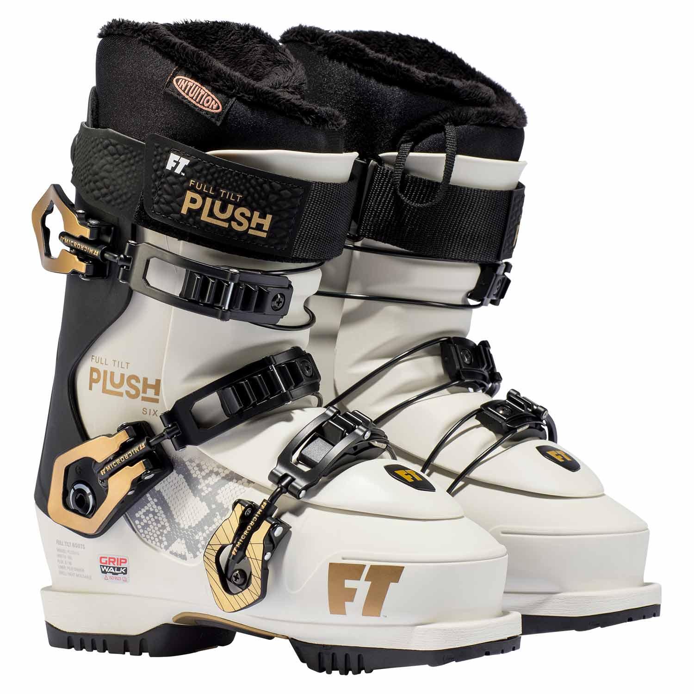 Full Tilt Plush 6 Ski Boot 2020