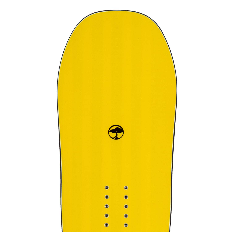 Arbor Helix Junior Snowboard 2020