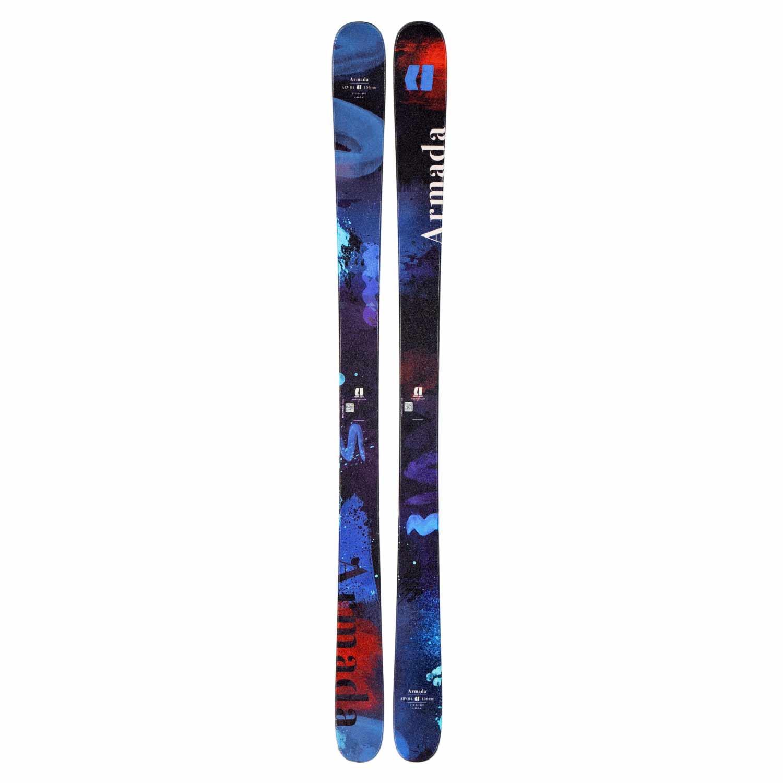 Armada ARV 84 Skis 2020