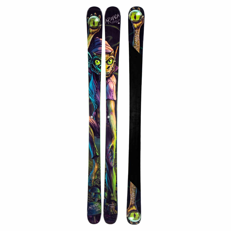 Armada Edollo Skis 2020
