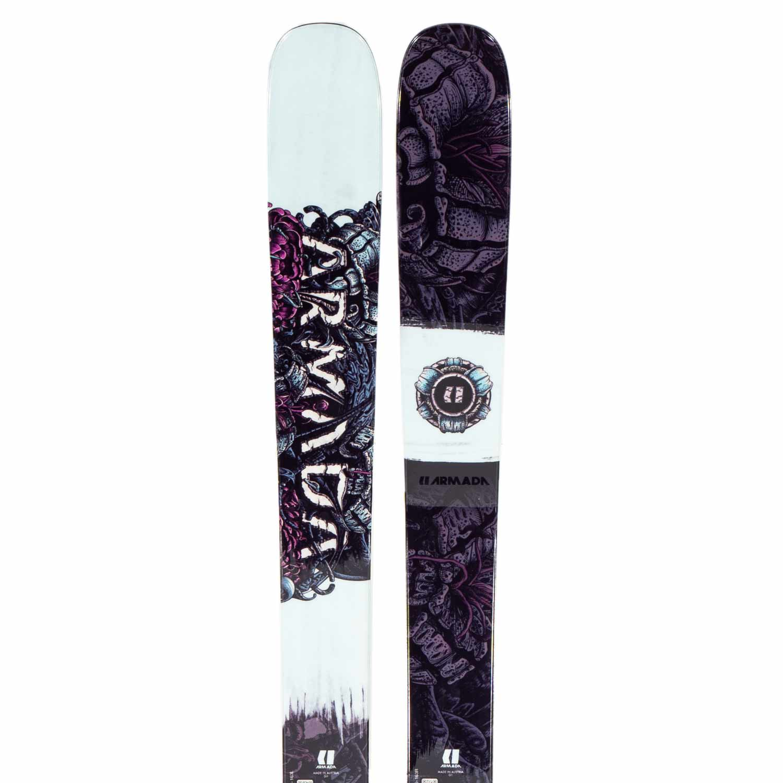 Armada ARW 96 Skis 2020