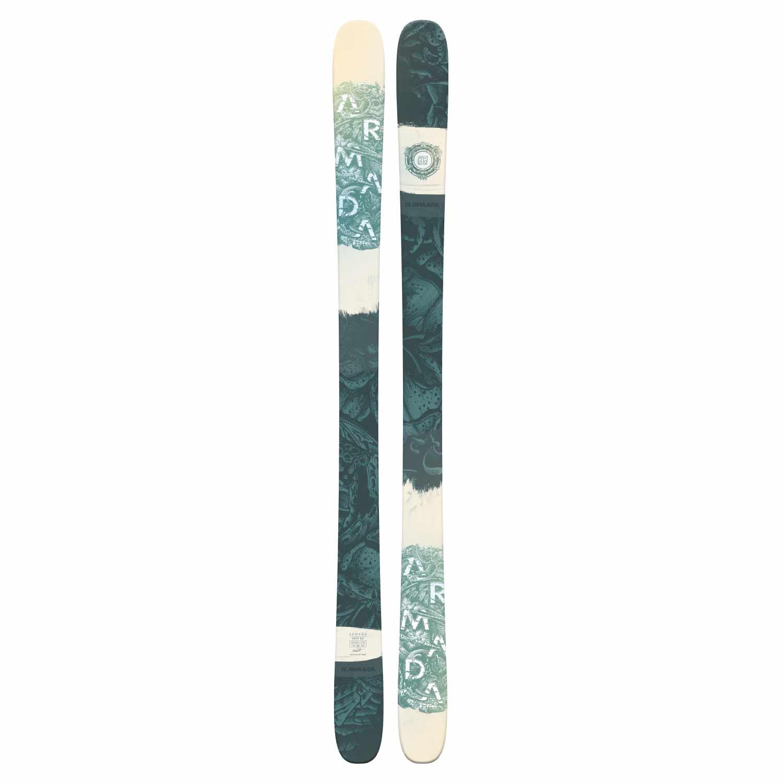 Armada ARW 86 Skis 2020