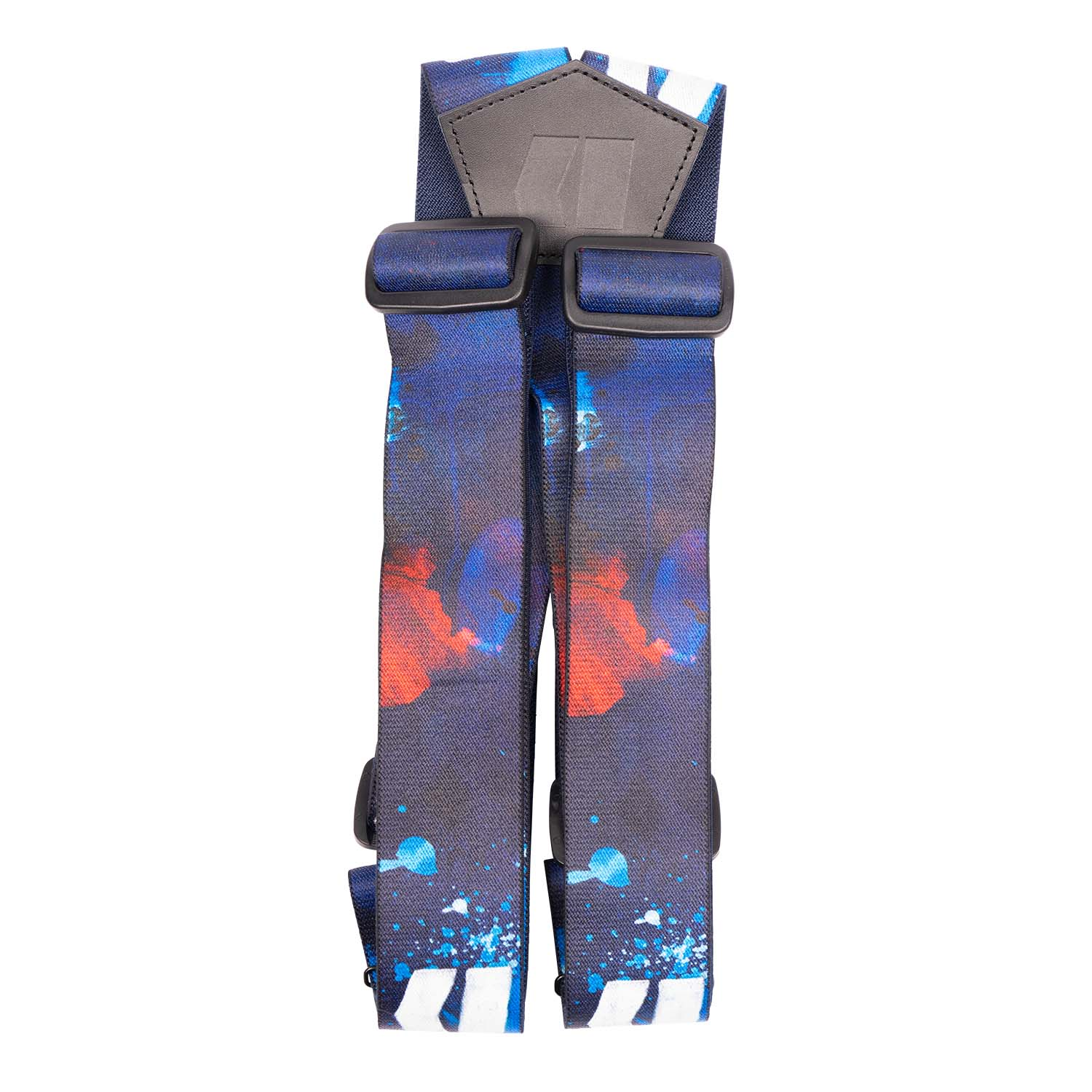 Armada Stage Suspender Galaxy 2020
