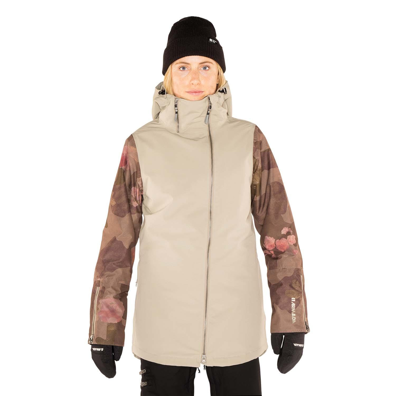 Armada Helena Insulated Jacket Aspen 2020