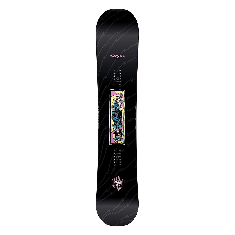 Capita Horrorscope Snowboard 2020