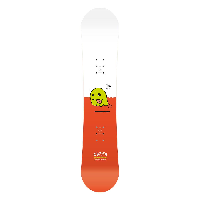 Capita Micro Mini Snowboard 2020