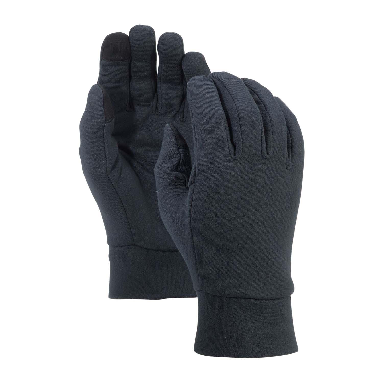 Burton Womens Gore-Tex Under Glove Port Royal Heather 2020